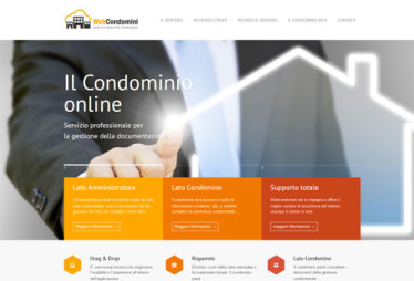 webcondomini